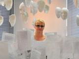 Ausstellung Justyna Weitz