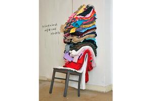 Ausstellung LOKstoff 06