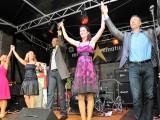 EVENT - Denkmaltag Musicalshow