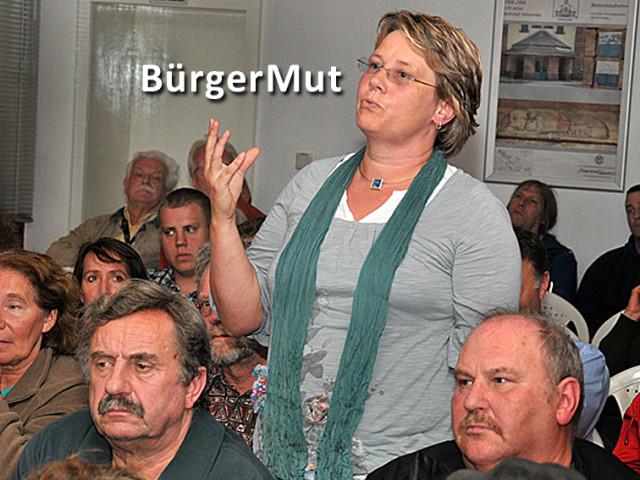 BürgerMut