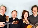 Gruber Maklar & Amadeus Guitar Duo