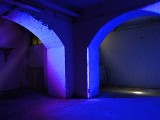 Illumination 4