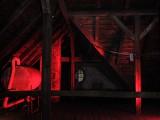 Illumination 7