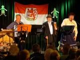 KONZERT - Wuppertaler Originale