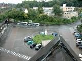 Turmblick 2008