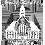 Das Projekt BürgerBahnhof Wuppertal-Vohwinkel
