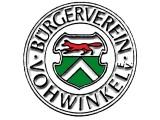 Bürgerverein
