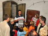 Führung im BürgerBahnhof (05)