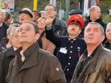 Führung im BürgerBahnhof (03)