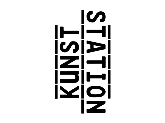 Slider_KunstStation_LOGO